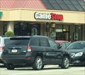 Image for GameStop - Freeport Rd. - Pittsburg, PA
