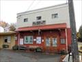 Image for Naramata Heritage Museum - Naramata, British Columbia