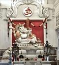 Image for Ganesh—Maya Lifestyle Mall, Chiang Mai, Thailand
