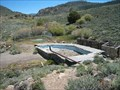 Image for Fales Hot Springs