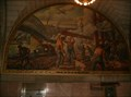"""Image for """"Industry"""" - Allegheny County Courthouse - Pittsburgh, PA"""