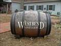 Image for Westbend Vineyards
