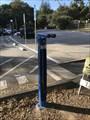 Image for University of California Santa Cruz (by Performing Arts parking lot) - Santa Cruz, CA