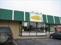 Image for St. Louis Bubble Tea - St. Louis, Missouri