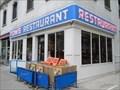 Image for Tom's Restaurant - Manhattan, New York