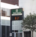 Image for M and T Bank - Endicott, NY