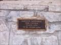 Image for Gravette Centennial Time Capsule