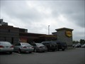 Image for Denny's - St. Edwards Drive - Richmond, BC
