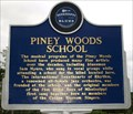 Image for Piney Woods School - Simpson County, MS