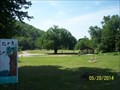 Image for Lanagan City Park - Lanagan, MO