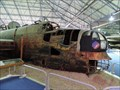 Image for Handley Page Halifax II - RAF Museum, Hendon, London, UK