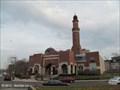 Image for Islamic Society of Boston Cultural Center - Boston,MA
