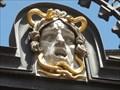 Image for Chimera at the Gate  - Nové Mesto, Praha, CZ