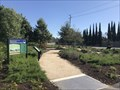 Image for Water-Wise Demonstration Garden - Lake Forest, CA