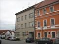 Image for Rožmitál pod Tremšínem - 262 42, Rožmitál pod Tremšínem, Czech Republic