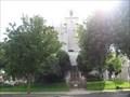 Image for Governor's Mansion - Sacramento, CA