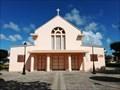 Image for L'église Saint-François-d'Assise - Saint-François, Guadeloupe