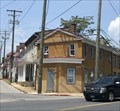 Image for 143 King George St. - Annapolis, MD