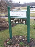 Image for Bait Shop and Candy Shop - Taylor, Michigan