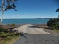 Image for Boat Ramp - Armstrong Beach, QLD