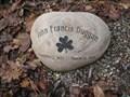 Image for Duggan Stone Markers - Jacksonville Cemetery - Jacksonville, Oregon