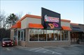 Image for Dunkin Donuts - West Main St - Spencer, MA
