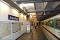 Image for Station École Militaire - Paris, France