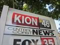 Image for KION - Salinas, CA