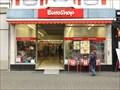 Image for EuroShop - Siegburg - NRW / Germany