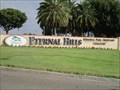 Image for Eternal Hills Memorial Park - Vista, CA