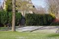 Image for Jeu de Boules - Dwingeloo NL