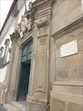 Image for Museu de Artesanato do Distrito de Évora - Évora, Portugal