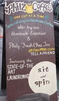 Image for Philz Coffee - 18th Street - San Francisco, CA