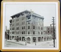 Image for Plaza Hotel - Kamloops, BC