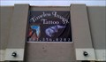 Image for Timeless Image Tattoo & Art Gallery - Provo, Utah, USA