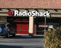 Image for Radio Shack -  Valley - Tehachapi, CA