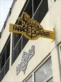 Image for Faraos Cigarer - Odense, Denmark