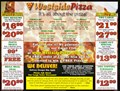 Image for Westside Pizza - Colville, Washington