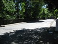 Image for 1939 - Glen Ellen Bridge - Glen Ellen, CA
