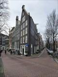 Image for Prinsengracht154 - Amsterdam (NL)