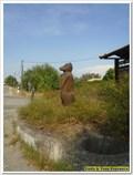 Image for L'ours de Corbières - Corbières, France
