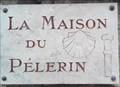Image for Maison du Pèlerin, Larchant, Seine et Marne ,France