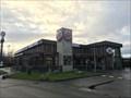 Image for Burger King Espace Anjou (Angers, Pays de la Loire, France)