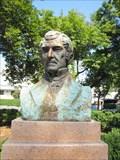 Image for José Cecilio del Valle - Washington, D.C.