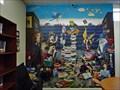 Image for Van Alstyne Public Library - Van Alstyne, TX