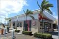 Image for Burger King - Aéroport Aimé Césaire - Le Lamentin, Martinique