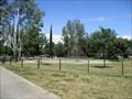 Image for Le Parc Gilbert Vilers - Aix en Provence, Paca, France