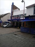 Image for The Regal Cinema-Fore Street Redruth, Cornwall,UK