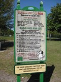 Image for Coquina Key Dog Park - St Petersburg, FL
