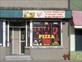 Image for Fatty's Pizza and Subs - Oliver, British Columbia